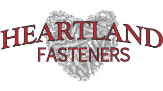 Heartland Fasteners
